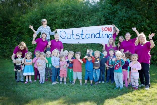 preschooloutstanding2