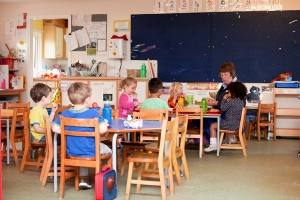 preschool2015-46-Edit