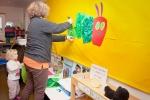 PreschoolSep2015-120-Edit