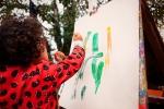 PreschoolSep2015-29-Edit