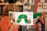 PreschoolSep2015-52-Edit