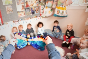 PreschoolSep2015-54-Edit