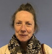 Jane Donald June 2018 cropped